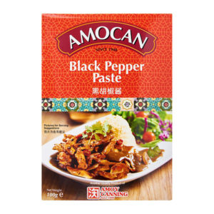Amocan – Family Run Business For Over 100 Years